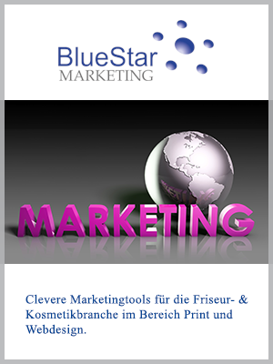 BlueStar-Marketing >
